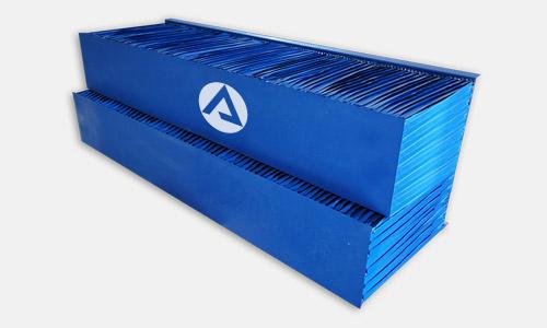 Mobile-Deformable-Barrier-Side-Impact-argosy-international-500x300