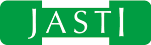 Jasti