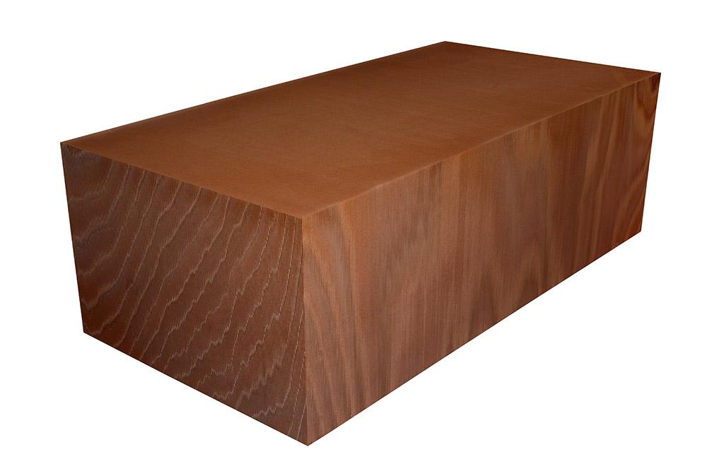 Aramid Honeycomb