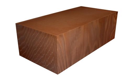 Argosy Aramid Honeycomb Core