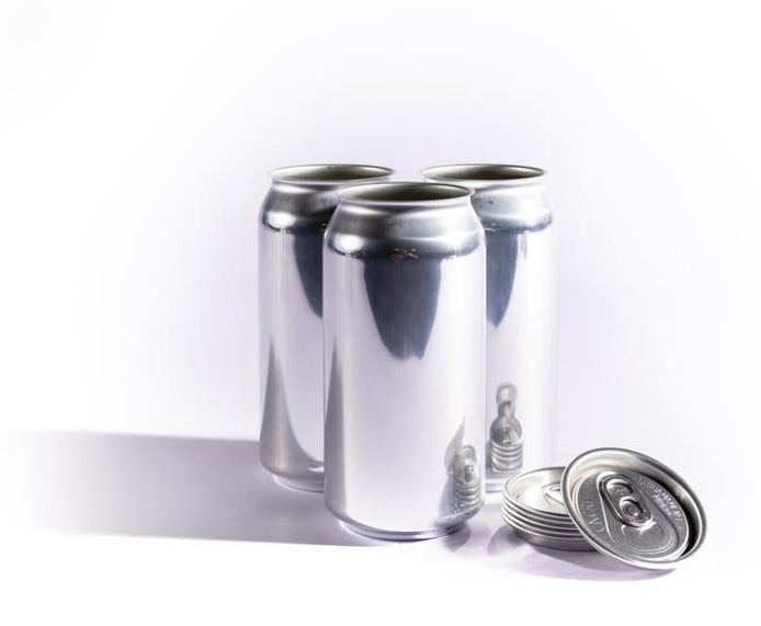 Aluminum Beverage Can Supplier